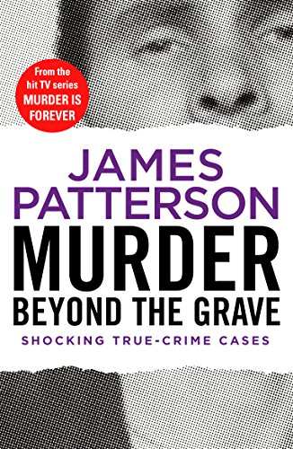 Murder Beyond the Grave book pdf free download