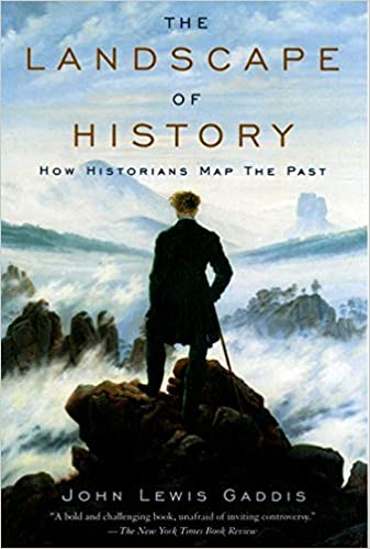 The Landscape of History Book Pdf Free Download