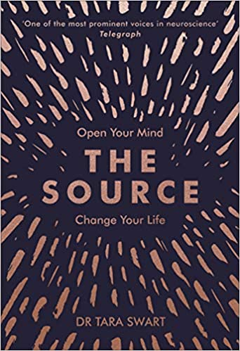 The Source: Open Your Mind, Change Your Life Book Pdf Free Download