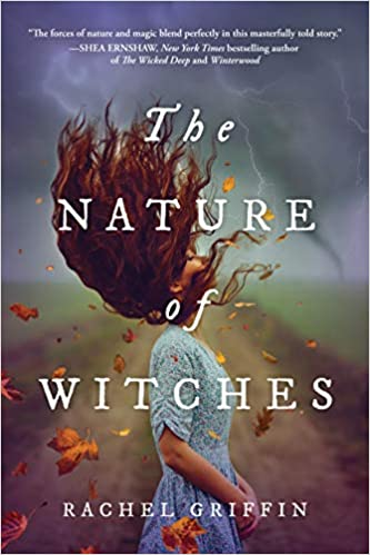 The Nature of Witches Book Pdf Free Download