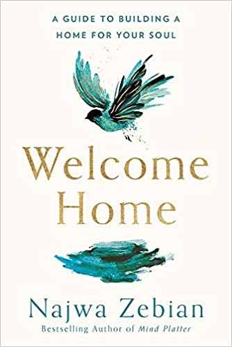Welcome Home Book Pdf Free Download