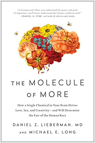The Molecule of More Book Pdf Free Download