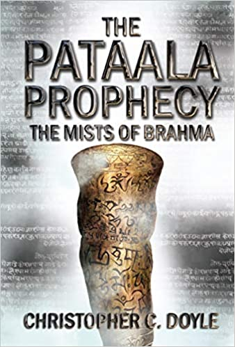 The Mists of Brahma Book Pdf Free Download