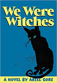 We Were Witches Book Pdf Free Download