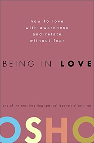 Being in Love Book Pdf Free Download