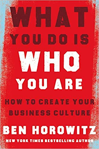 What You Do Is Who You Are book pdf free download