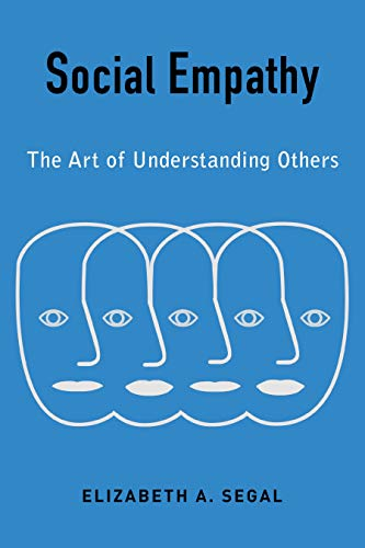 Social Empathy: The Art of Understanding Others book pdf free download