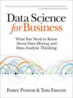 [PDF] Data Science for Business