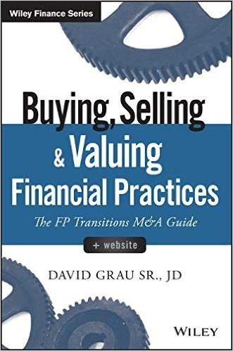 Buying, Selling, and Valuing Financial Practices pdf